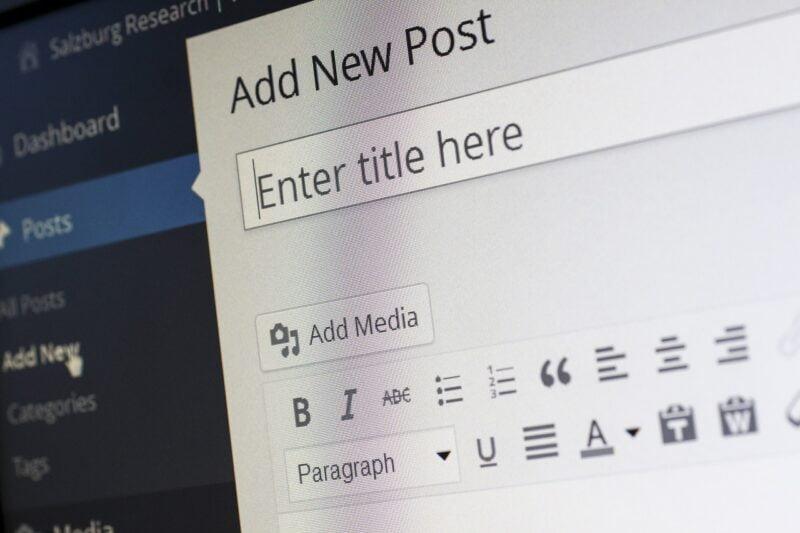 Lär av andra bloggare
