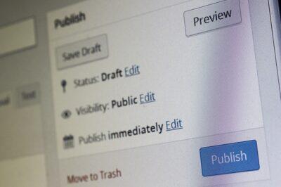 Så får du mer trafik till din blogg
