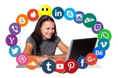 Tips för att få en lyckad blogg
