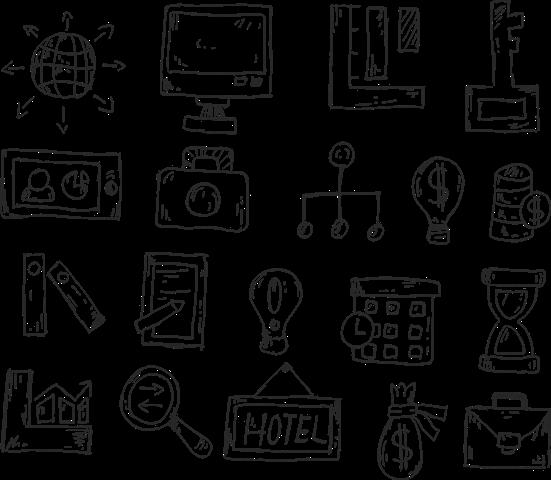 Bloggskolan – skriv om det du kan!