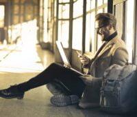 Tips till att tjäna pengar med affiliate marketing