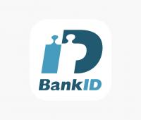 Spela Casino med Bank-ID