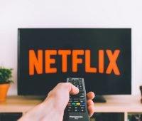 Så tar du lärdomar av filmer på Netflix